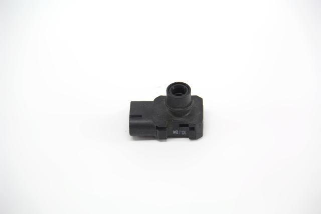 Toyota Prius Fuel Vapor Canister EVAP Pressure Sensor 89461-33020 OEM 04-09