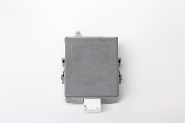 Toyota Highlander Door Control Receiver Module Unit 89741-0W020 OEM 08-13