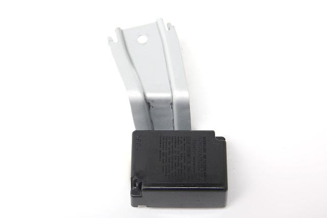 Toyota Highlander Tire Pressure Monitor Unit TPMS 89760-48020 OEM 08-12