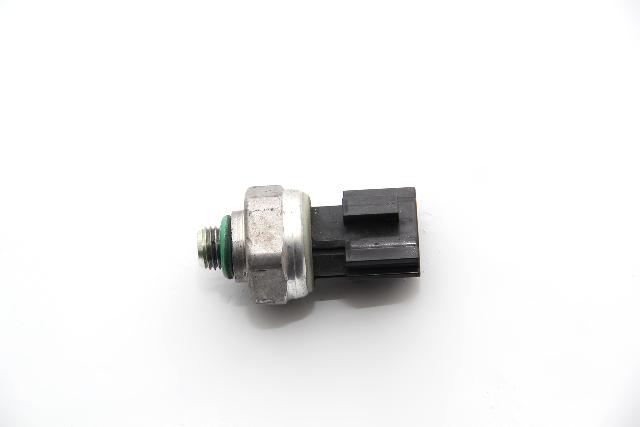Nissan Cube Condenser Pressure Sensor Switch 92136-1FA0A OEM 09-14