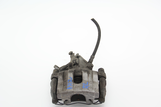"Saab 9-3 Brake Caliper Rear Left/Driver for 17"" Rim 93172184 OEM 04-11"
