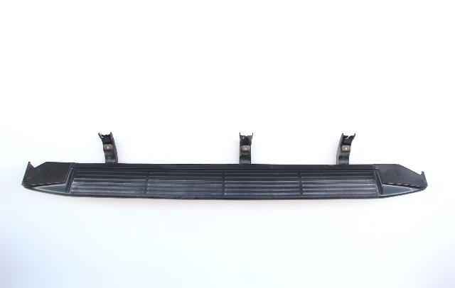 Infiniti QX56 Running Board Step Rail Left/Right Set OEM 04 05 06 07 08 09 10