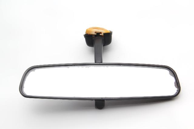 Nissan 300ZX Windshield Rear View Mirror 96321-30P00 OEM 90 91 92 93 94 95 96
