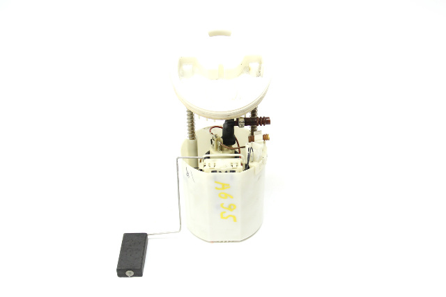 Mercedes CLS500 Fuel Pump 1 OEM 2006