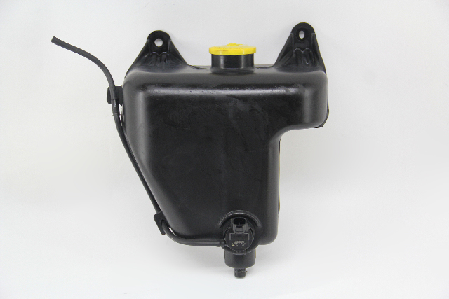 Mazda RX-8 Windshield Washer Reservoir Tank w/Pump OEM 04 05 06 07 08