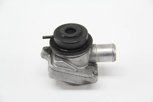 MAzda RX-8 RX8 EGR (Exhaust Gas Recirculate) Valve OEM 04-08 A876