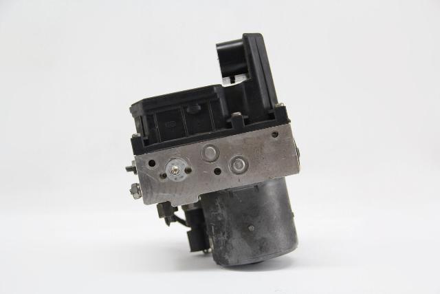 Mazda RX-8 RX8 ABS Anti Lock Brake Pump Module W/DSC F153437A0 OEM 04 05 06 07 08