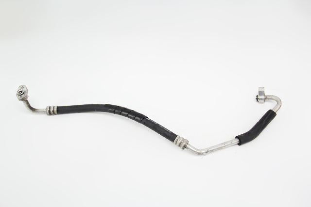 Mazda RX-8 RX8 A/C Air Conditioner Pressure Hose Tube Pipe OEM 04-08
