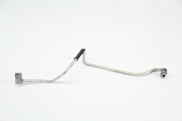 Mazda RX-8 RX8 A/C Air Conditioner Condenser Tube Line Pipe OEM 04-08