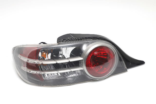 Mazda RX-8 RX8 Quarter Mounted Left Driver Side Tail Lamp FE01-51-160H OEM 04-05 A859