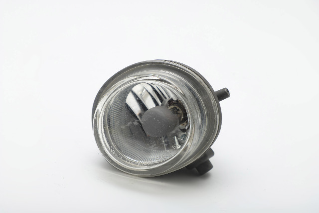 Mazda RX-8 RX8 Front Right/Passenger Side Fog Light Lamp OEM 04-08 A920 2004, 2005, 2006, 2007, 2008