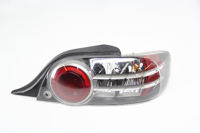 Mazda RX-8 RX8 Quarter Mounted Right Pass Side Tail Lamp FE01-51-150G OEM 04-05