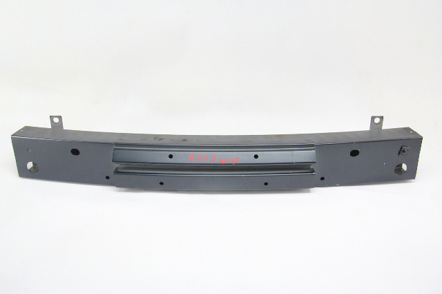 Mazda RX-8 Rear Bumper Reinforcement Bar Beam FE02-50-260 OEM 04-11 A859