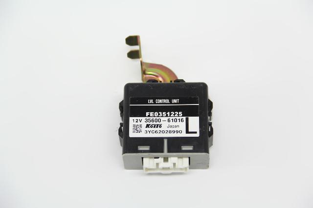 Mazda RX-8 RX8 Front Headlight Lamp Auto Leveling Unit Module Computer OEM 04-08