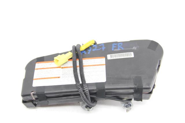 Infiniti G37 Sedan Front Right Seat Air Bag Airbag K8EHM-JK600 OEM 09-10