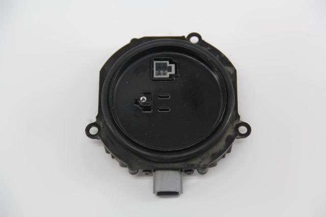 Infiniti G37 Xenon HID Headlight Ballast Computer Module Unit LENA00L8DFA2817
