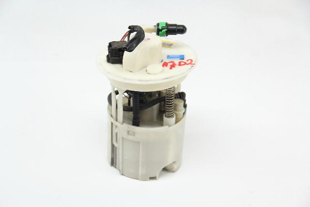 Mazda RX-8 RX8 Fuel Filter Gas Pump Suction Sender N3H1-13-35ZG OEM 04-08