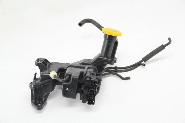 Mazda RX-8 RX8 Engine Oil Filler Neck Tank Solenoid Valve N3H4-10-D10H OEM 04-08 A876