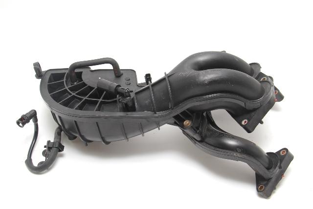 Mazda RX-8 RX8 Upper/Middle Intake Manifold Assembly 1.3L M/T OEM 04-05