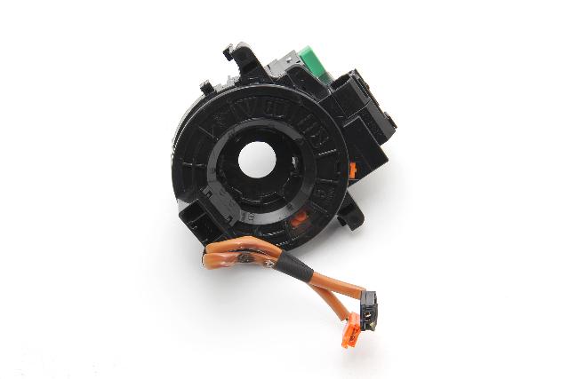 Scion FR-S Subaru BRZ SRS Clock Spring Spiral Reel Cable SU003-04268 OEM 13-16
