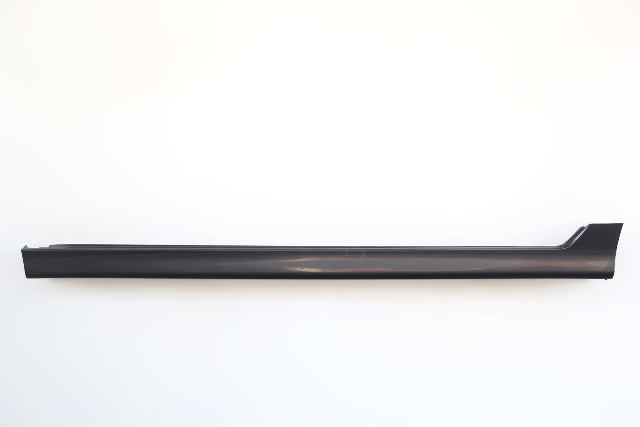 Acura TSX Rocker Panel Molding Left Driver Side Grey 71850-SEA-901ZG 06 07 08