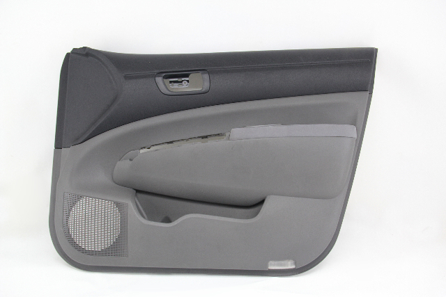 Toyota Prius 06-09 Door Panel Lining, Front Right Gray 67610-47120-C1