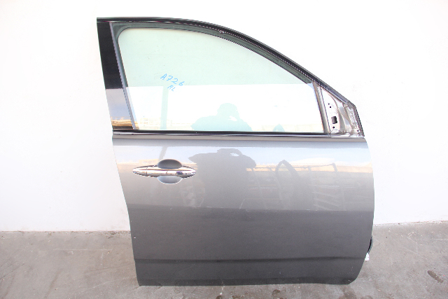 Acura MDX Front Right/Pass Side Grey Door 67010-STX-A90ZZ 07 08 09 10 11 12 13
