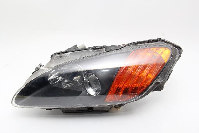 Honda S2000 Head Light Left/Driver Lamp OEM AP1 00-01