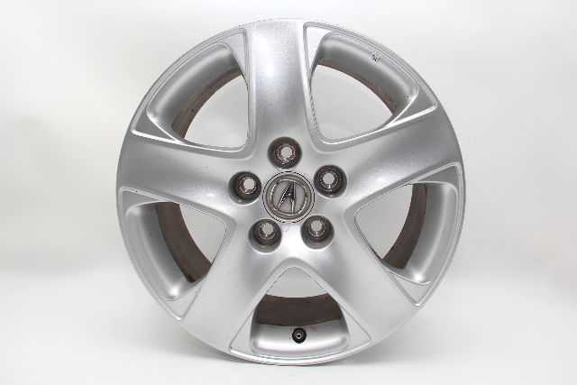 Acura RL 05 06 07 08 Alloy Wheel, Rim Disc Factory OEM #22 2005 2006 2007 2008