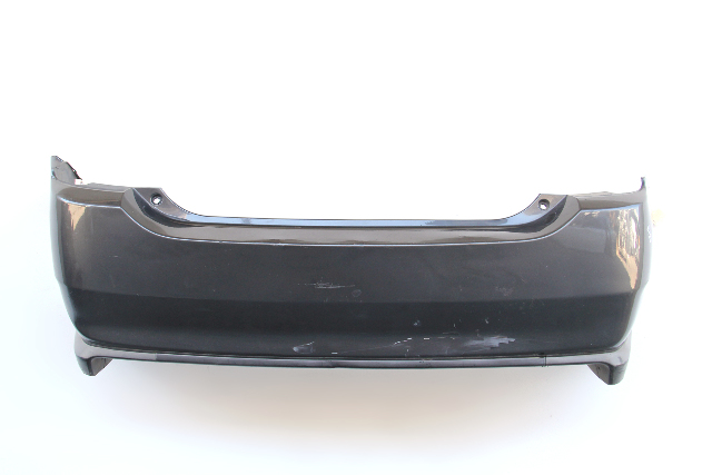Toyota Prius Rear Bumper Cover Assembly, Grey 52159-47903 04 05 06 07 08 09