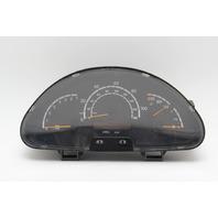 Dodge Sprinter 2500 Speedometer Cluster Meter 274K 5119417AA OEM 02-04
