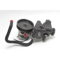 Mercedes CLS550 Power Steering Pump w/Pully Pulley 0064662401 OEM 07-11