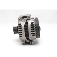 Mercedes CLS550 Alternator Generator w/ Pulley, Bosch 013154560287 OEM 07-11