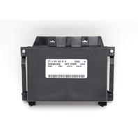 Dodge Sprinter 2500 Transmission Control Unit Module TCU 0325451832 OEM 02-04