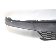 Honda Civic Si Coupe Lower Bumper Grille Garnish Shield OEM 2017-2019 A847