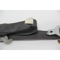 Honda Civic Coupe Seat Belt Front Right/Passenger Black 04814-SVA-A02, 06 07 08