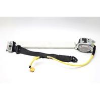 Honda Element Seat Belt Retractor Left/Driver Black 04818-SCV-L02ZA OEM 2007-2011