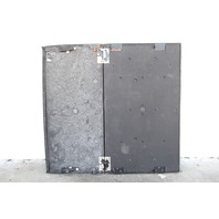 Honda Ridgeline Trunk Bed Cargo Cover Tonneau Black 08Z07-SJC-102 OEM 06-14