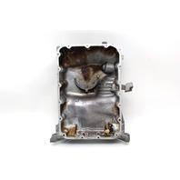 Honda Accord Engine Oil Pan Tray V6 3.5L 11200-RN0-A00 OEM 08-12