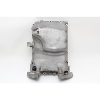 Honda Accord Engine Oil Pan Tray V6 3.5L 11200-RN0-A00 OEM 08-12