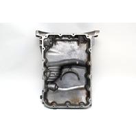 Honda Odyssey Engine Oil Pan Tray V6 3.5L 11200-RN0-A01 OEM 08-16