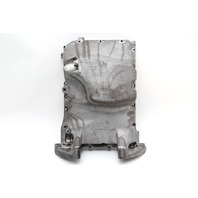Honda Odyssey Engine Oil Pan Tray V6 3.5L 11200-RN0-A01 OEM 08-16