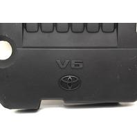 Toyota Venza V6 Engine Plastic Cover Trim 11209-0P011 OEM 12-17