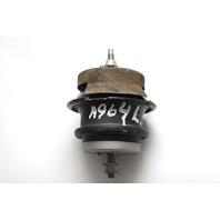 Nissan 370Z Side Engine Mount Right/Left 11220-JK30A OEM A964 09-20 2009, 2010, 2011, 2012, 2013, 2014, 2015, 2016, 2017, 2018, 2019, 2020