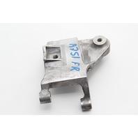 Nissan Cube Engine Motor Mount Bracket Right Support 11232-ED800 OEM  09-14