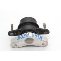 Infiniti M37 Rear Transmission Mount Insulator Brace RWD 11320-EG800 OEM 11-13