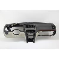 Saab 9-3 08 09 10 11 Dashboard Instrument Panel, Dash Board 12 764 367 OEM