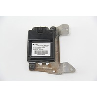 Infiniti QX56 Seat Occupant Weight Sensor Module OEM 04 05 06