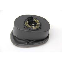 Saab 9-3 CIM Module Clock Spring Spiral Reel Cable Wire 12274225 OEM 06-07