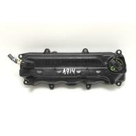 Honda CRZ CR-Z Engine Valve Cylinder Head Cover 12310-RB0-003 OEM 11-16 A914